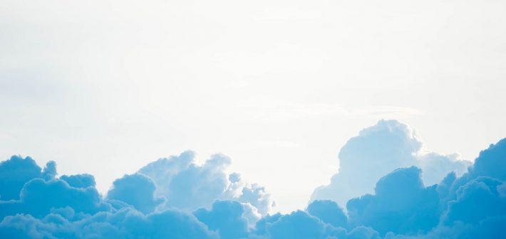 Let the cloud workshops begin